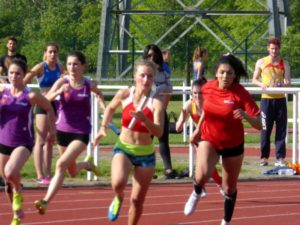 Calendrier Course Hors Stade 2020.Calendrier Tarbes Pyrenees Athletisme